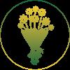 Icoon flowers 2 - png